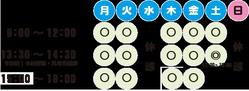 takeda-cl-timetable-1